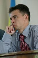 Ярослав Шаблій